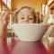 Alimentos para o desenvolvimento infantil
