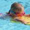 Atividades físicas indicadas para crianças de até 5 anos