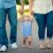 5 coisas que pais de primeira viagem precisam saber