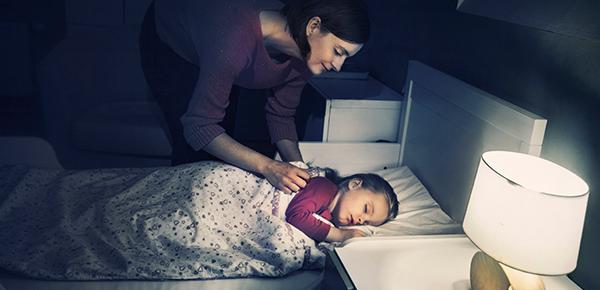 como-evitar-a-birra-antes-de-dormir