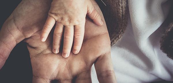 como-ajudar-seu-filho-a-superar-medos