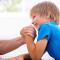 5 formas de fortalecer a imunidade dos pequenos