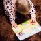 8 jogos para estimular a mente e o corpo da criançada