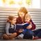5 livros para ler com as crianças