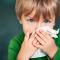Previna-se contra o resfriado