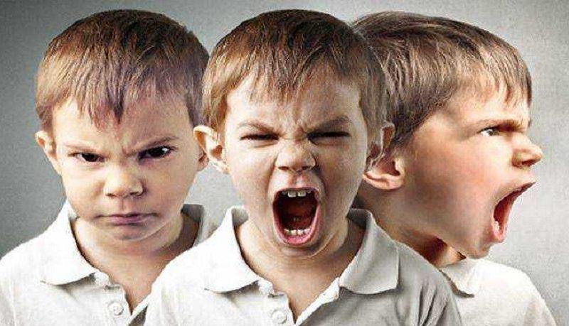 O respondão: algumas dicas para lidar com a criança de língua afiada sem perder a paciência