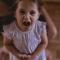 O respondão: como lidar com criança de língua afiada sem perder a paciência