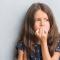 3 coisas que causam ansiedade na criança