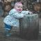 5 dicas para desenvolver a autonomia da criança