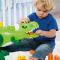 Brinquedos que pais e filhos vão curtir