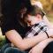Desenvolva a inteligência emocional do seu filho