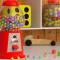 5 dicas para criar crianças mais organizadas