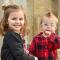 O segundo filho: as diferenças de criação que influenciam no relacionamento de irmãos
