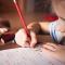 Como escolher a escola de seu filho?