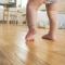 Os primeiros passos interferem na inteligência da criança?