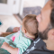 Maneiras de estimular o cérebro do bebê
