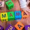 O desenvolvimento da fala na primeira infância