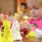 8 brincadeiras educativas para ensinar seus filhos