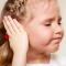 Conheça 7 doenças que são comuns na infância