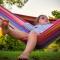Como estabelecer uma rotina saudável para as crianças durante as férias?