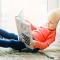 Confira algumas dicas para incentivar o seu filho a ler mais!