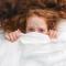 Seu filho tem medo de dormir sozinho? Entenda para tentar resolver o problema!