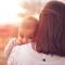 Como conciliar a sua vida pessoal depois da maternidade