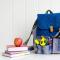 5 dicas importantes para o período de volta às aulas
