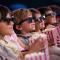 Filmes infantis para não perder em 2019