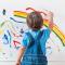 4 maneiras de trabalhar a coordenação motora da criança
