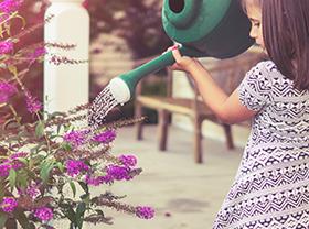 É possível criar senso de responsabilidade nas crianças?