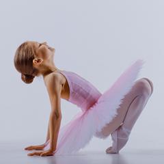 A importância da dança no desenvolvimento infantil