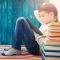 6 livros infantis: leitura obrigatória