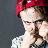 Meu filho pratica bullying: e agora?