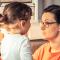 A importância da disciplina na vida de seu filho