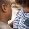 Como falar sobre racismo com o meu filho