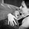 Benefícios do parto natural