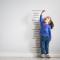 Fatores que influenciam no crescimento de seu filho