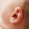 Cuidados com o ouvido do bebê