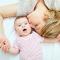 Como comemorar o seu primeiro Dia das Mães