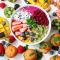 Alimentos importantes para o sistema imunológico