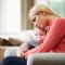 Alterações hormonais no pós-parto