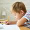 Como ajudar o seu filho na alfabetização