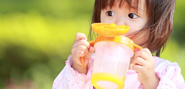 Crianças e a exposição solar