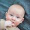 Alergias em crianças: causa e prevenção