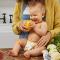 Dicas para proporcionar uma infância saudável ao seu filho