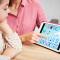 Tecnologia e a educação infantil