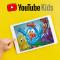 Canais infantis para acompanhar no YouTube
