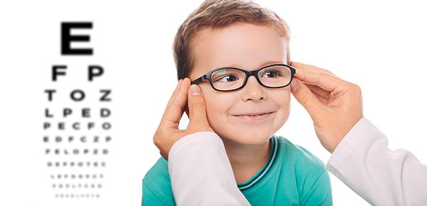 Miopia nas crianças e o excesso de telas