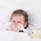 Rinite alérgica